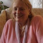 Jane Parson Fein
